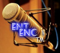 ENTERTAINMENT ENCLOSED                       HEAR IT NOW LIVE RADIO